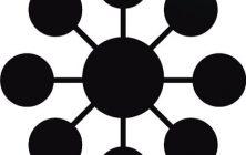 fifikids_logo