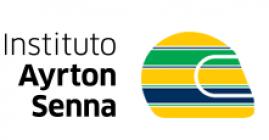 inst_ayrton_senna_logo