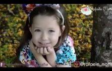 Danny Prince Fifi Kids Agência de modelos e atores mirins