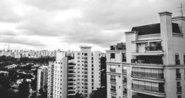 São Paulo Fifi Kids Agência de modelos e atores mirins