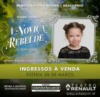 DANNY_PRINCE_FIFIKIDS_A_Novica_rebelde_sp_2018 2019-08-23 at 11.18.37