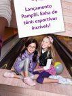 VEstuario_Pampili